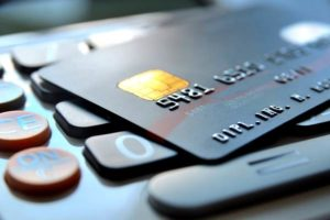 Low interest rates credit cards