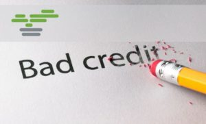 loans for bad credit uk