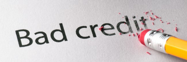 Loan Bad Credit Companies