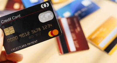Best Money Transfer Credit Cards