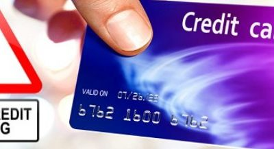 Get Credit Cards For Poor Credit