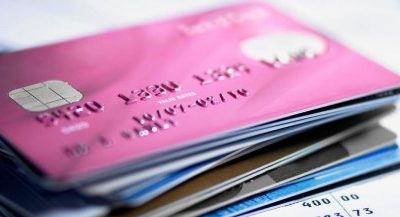 Guaranteed Approval Credit Cards for Bad Credit Info
