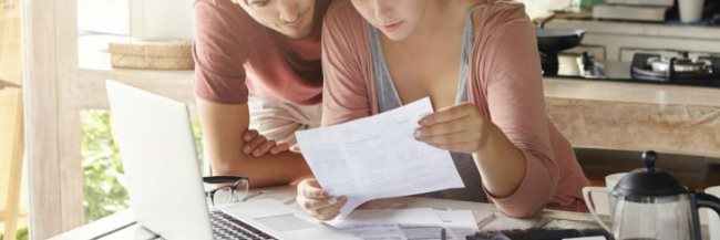 Suitable Loans for People with Bad Credit