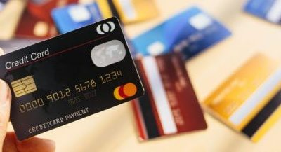 Find Guaranteed Approval Credit Cards for Bad Credit